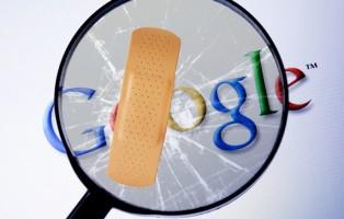 google-disavow-tool-update