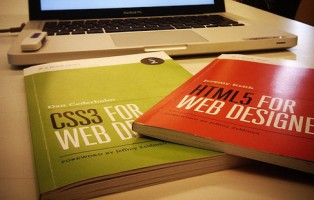 html5-css3-for-web-designers