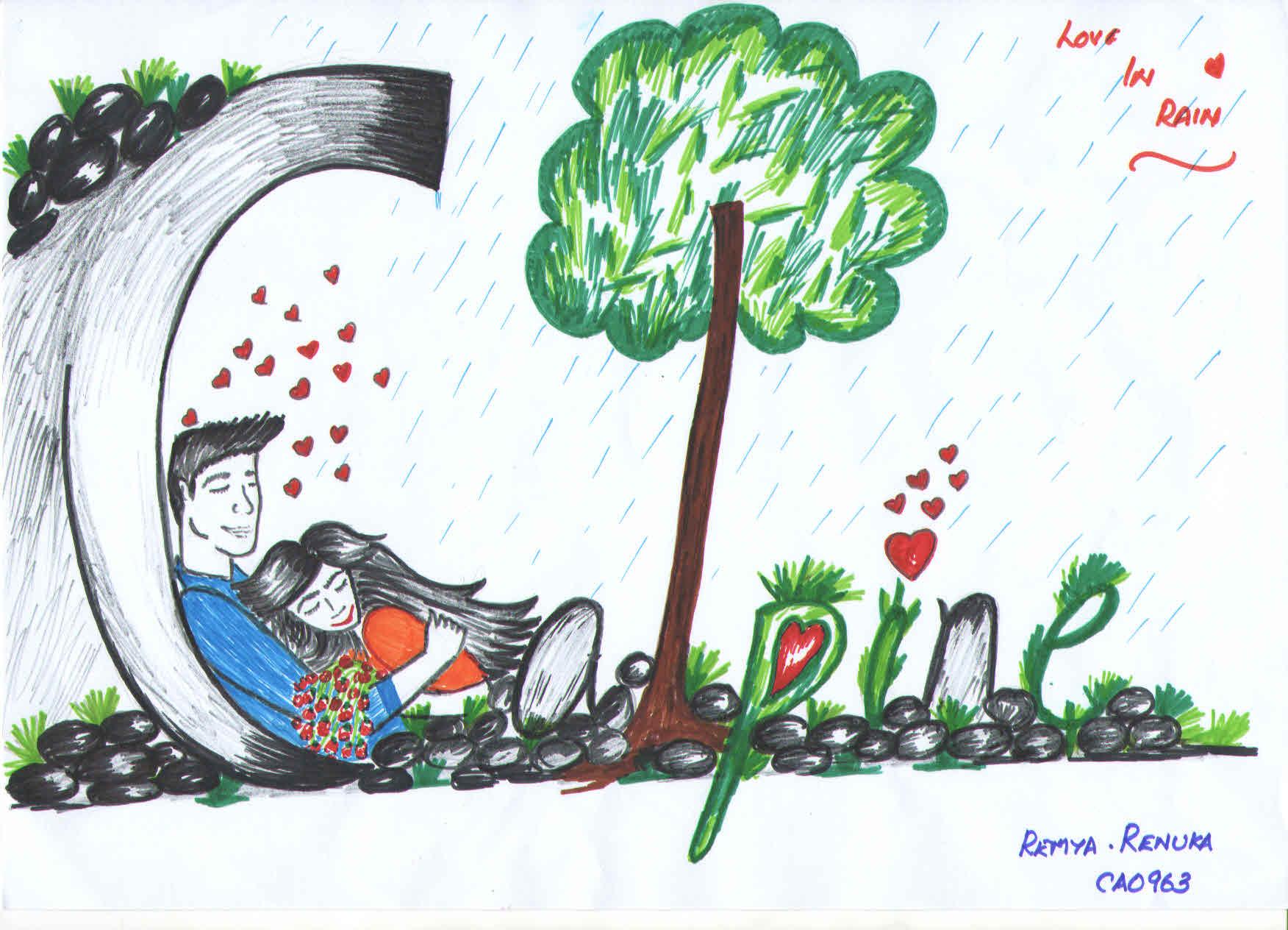Remya Doodle