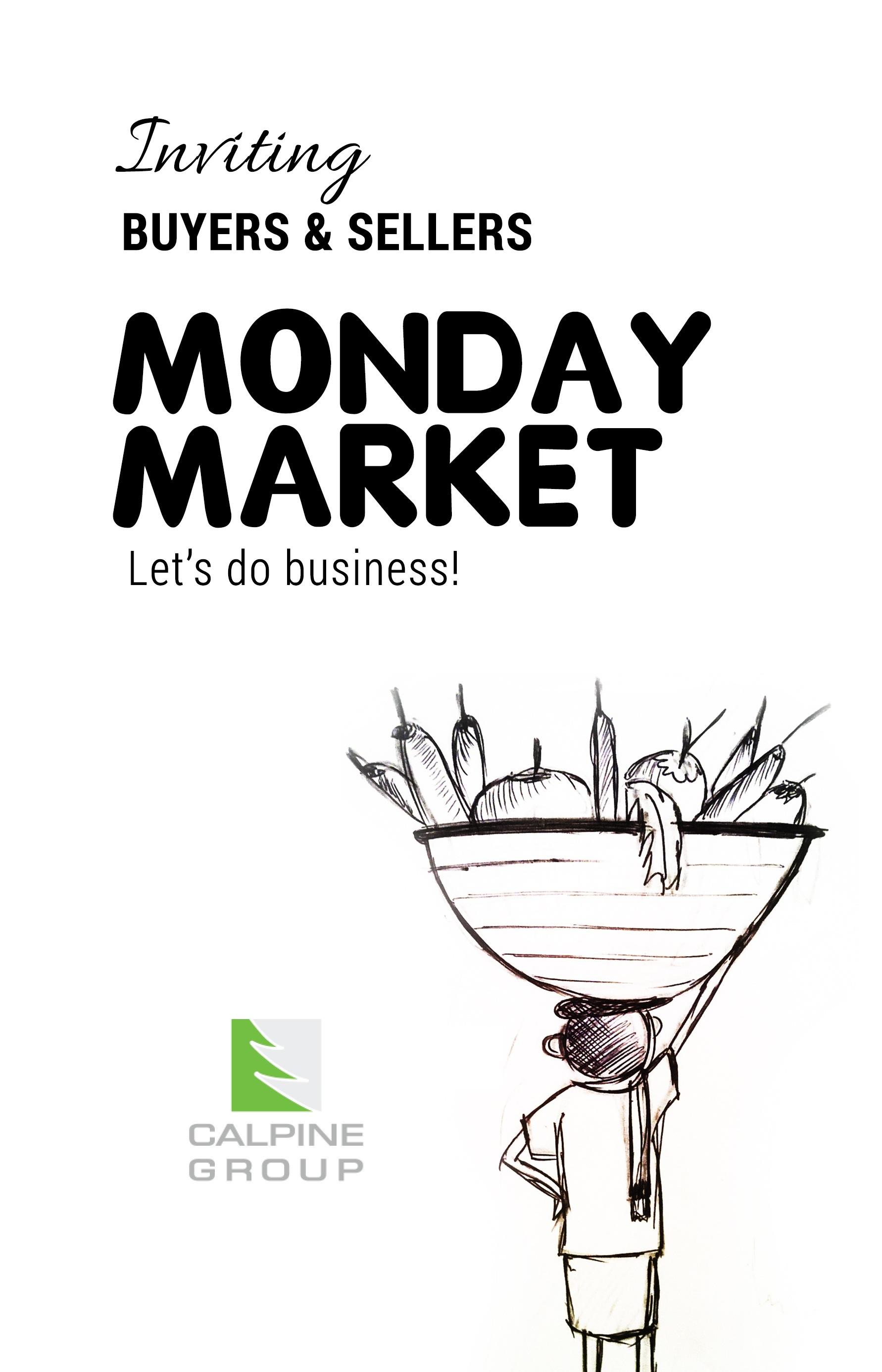 monday-market
