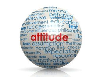 20009313-attitude-sphere