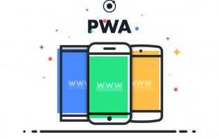 what-is-pwa-img